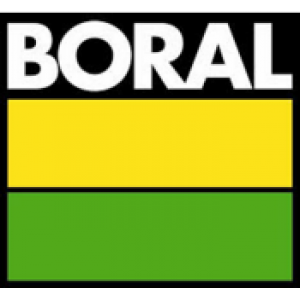 Boral Macquarie