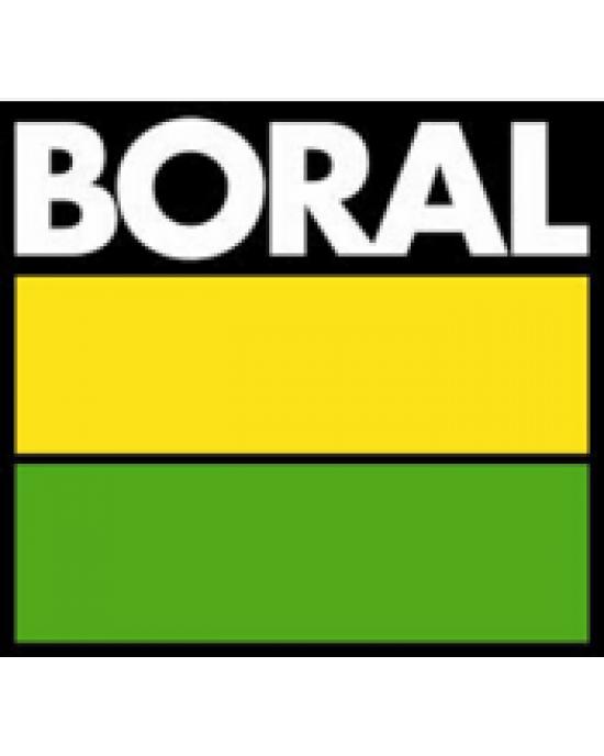 Boral Macquarie