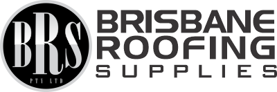 http://brisbaneroofingsupplies.com.au/