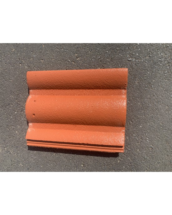 Monier Elebana Saffron